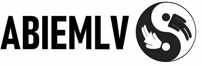 AbiemLV.com