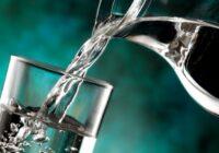 Septiņas slimības, kura spēj dziedēt ūdens