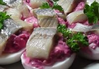 """""""Slinkais kažoks"""": šo ēdienu gatavojušas eņģeļu rociņas! Slavē visi…"""