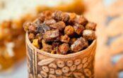 Bišu maize – kā to lietot pret dažādām kaitēm un speciālista ieteikumi
