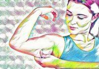 Kā izbēgt no ādas nokarāšanās svara zaudēšanas laikā: procedūras, kas glābs jūsu ķermeni