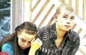 Kā izvērties par TV šova slavenību kļuvušās 13 gadus vecās meitenītes – grūtnieces liktenis pēc 6 gadiem