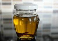 Neticama tibetiešu mūku recepte. Izmantojiet to ik pēc 5 gadiem un atvadieties no visām slimībām!