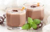 Jāizdzer vismaz 1 tasīte kakao dienā, it sevišķi, ja esi sasniedzis 40 gadu vecumu! Lūk, kāpēc…