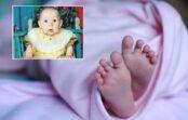 Tēvs pameta ģimeni, ieraudzījis jaundzimušās meitiņas seju. Bet, kad viņa uzauga, notika brīnums!