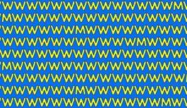 """Aizraujošs reakcijas ātruma testiņš. Pēc iespējas īsākā laikā """"W"""" burtu virknē atrodi burtus """"M"""""""